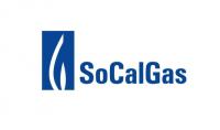 SoCal-Gas
