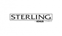 sterling-kohler