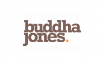 buddha-jones