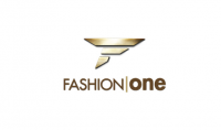 fashion-one