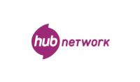 hubnetwork